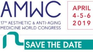 Novaclinical @ AMWC to MONTE-CARLO, MONACO