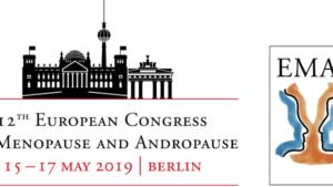 Novaclinical at EMAS to Berlin