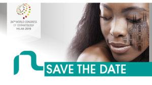 NOVACLINICAL al 24° Congresso Mondiale Dermatologia 2019