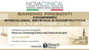 Novaclinical presenta EVA™ a Zamość in Polonia
