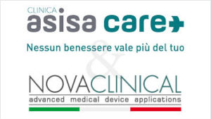 ASISA, leader in the Spanish private healthcare, inaugurates its first Italian clinic in Milan.