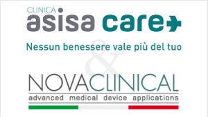 ASISA, leader nella sanità privata spagnola, inaugura la sua prima Clinica italiana a Milano