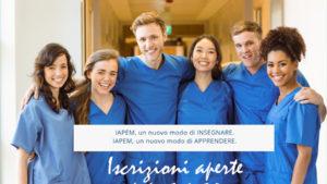 IAPEM - International Academy of Practical Aesthetic Medicine