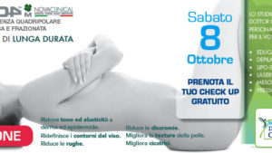 Beauty Clinical Medicale con Radio4M™