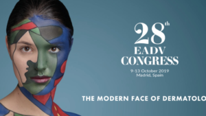 NOVACLINICAL @ 28th EADV congress