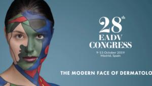 NOVACLINICAL @ 28th EADV congress