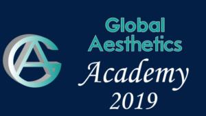NOVACLINICAL @ Global Aesthetics Academy 2019, Sofia