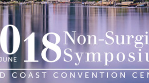 NOVACLINICAL @ GOLD COAST - NON-SURGICAL SYMPOSIUM