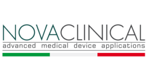 NOVACLINICAL presents its technologies at the Yacht Club de Monaco