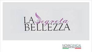 Nuovo Spazio Dedicato alla Donna in Menopausa - Novaclinical EVA ad Alba